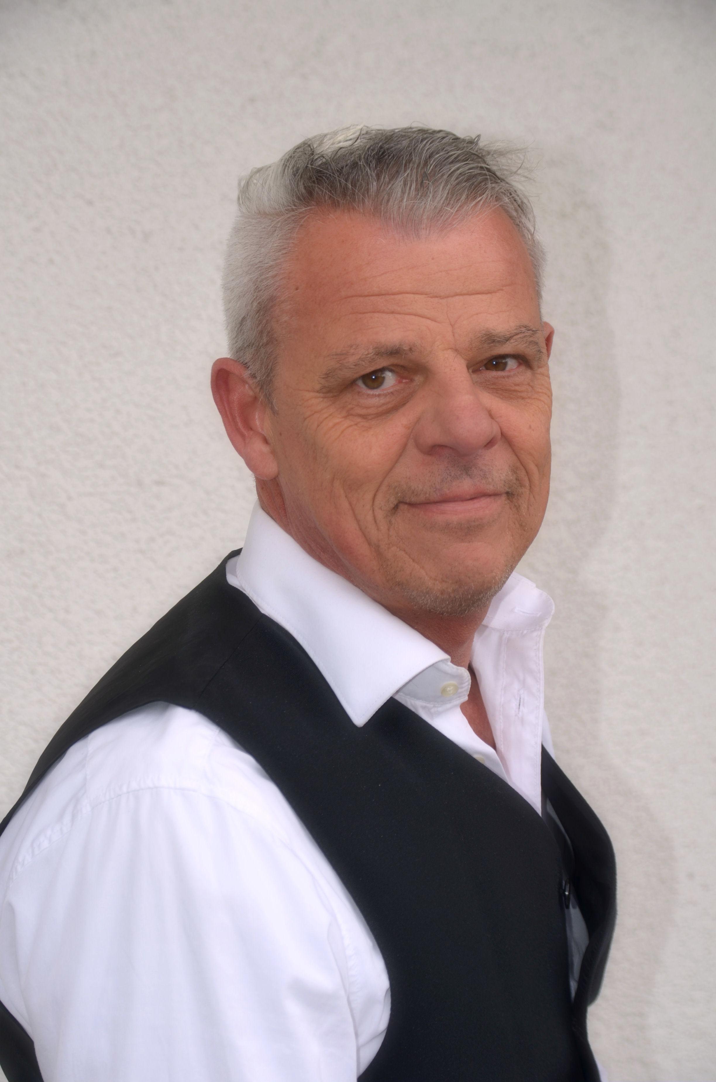 Uwe Brimberg
